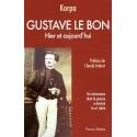 Gustave Le Bon - Korpa
