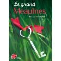 Le grand Meaulnes - Alain-Fournier (poche)