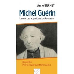Michel Guérin - Anne Bernet  (poche)