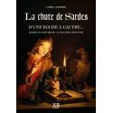 La chute de Sardes... - Cyril Dubois