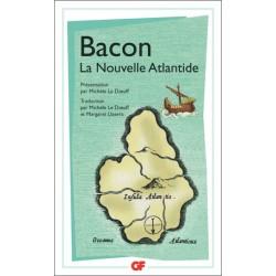 La Nouvelle Atlantide - Bacon