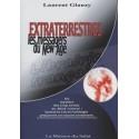 Extraterrestres, les messagers du New-Age - Laurent Glauzy