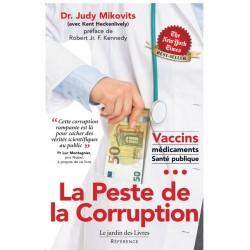La peste de la corruption -