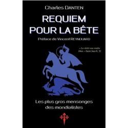 Requiem pour la Bête - Charles Danten