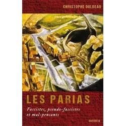 Les Parias - Christophe Dolbeau