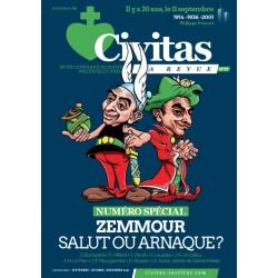 Civitas n°79