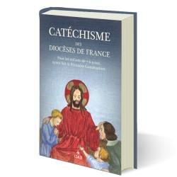 Catéchisme des diocèses de France -
