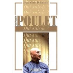 Robert Poulet - Jean-Marie Delaunois