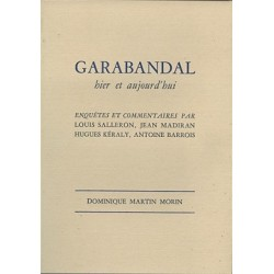 Garabandal - Collectif