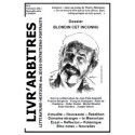 Livr'Arbitres - n°6