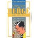 Hergé - Francis Bergeron