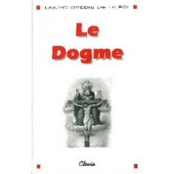 Le dogme