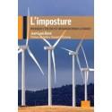 L'imposture : pourquoi l'éolien est un danger pour la France - Jean-Louis Butré