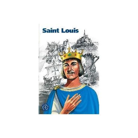 Saint-Louis (CDL 6)