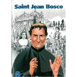 Saint Jean Bosco (CDL 11)