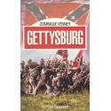 Gettysburg - Doinique Venner