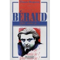 Béraud - Francis Bergeron
