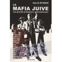 La mafia juive - Hervé Ryssen