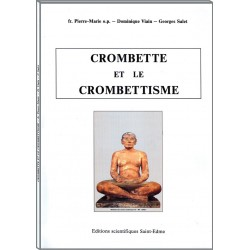 Crombette et le Crombettisme - Collectif