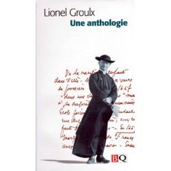 Lionel Groulx