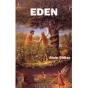 Eden - Alain Didier