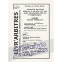 Livr'arbitres - n°2